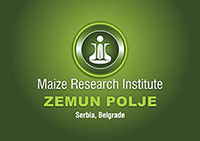 Maize research Institute Zemun Polje Belegrade – Zemun Logo