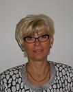 Branka Kresovic