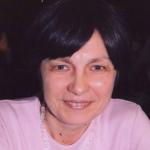 Milica-Radosavljević