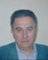 Zoran Knežević, dipl. ecc