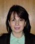 dr Slavica Stankovic