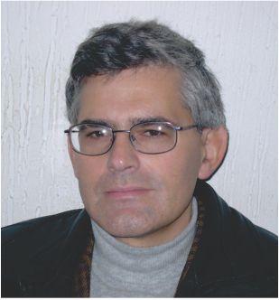 dr Dragiša Lopandić