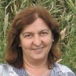 Mirjana Srebrić
